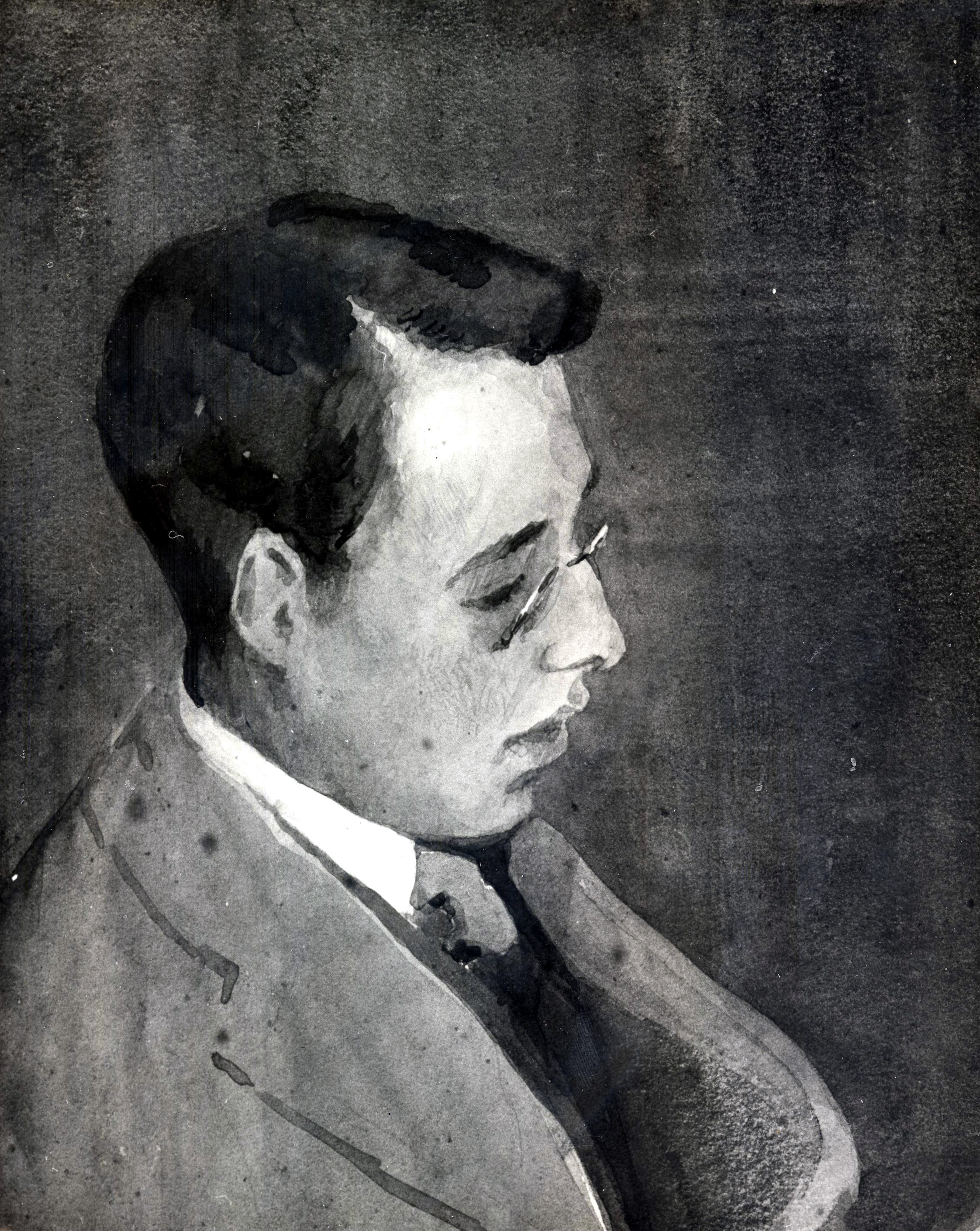 frank oconnors the first confession essay In first confession by frank o'connor we have the theme of conflict, appearance, division, connection, fear, innocence and honesty taken from his.